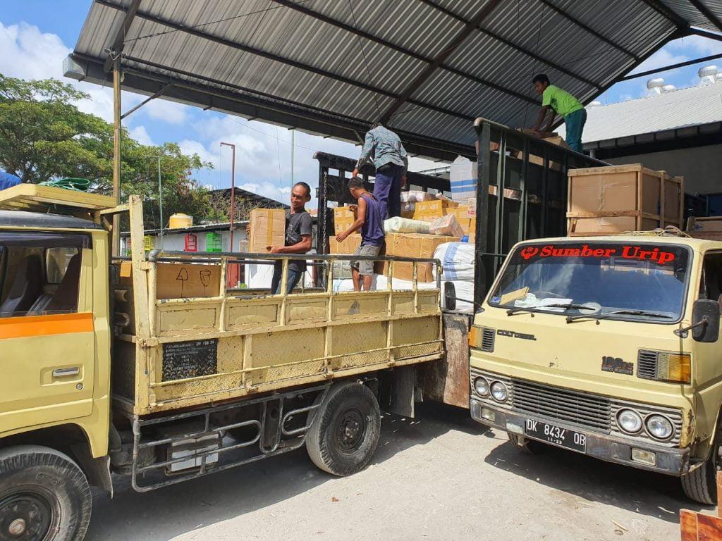 cargo_darat