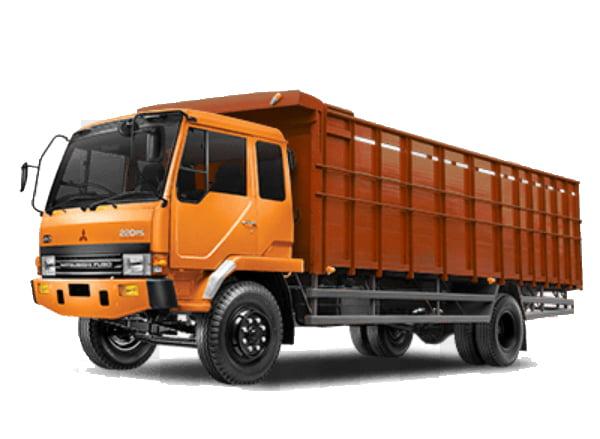 jenis_truk_Bag_2