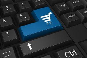 Tips Untuk Memulai Bisnis Online